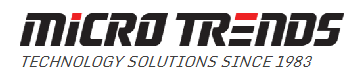 MTP | Technology solutions since 1983