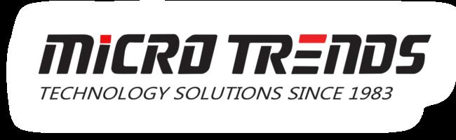 microtrends-logo