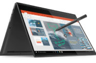 lenovo_yoga_c630_hero_4